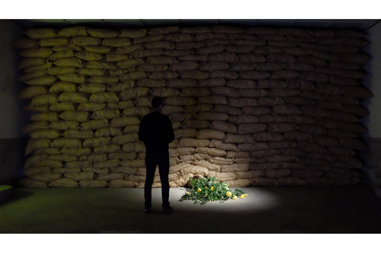 atelier4-anna-junca-la-resistencia-una-flor-temps-de-flors-antic-cinema-modern-efimera-444