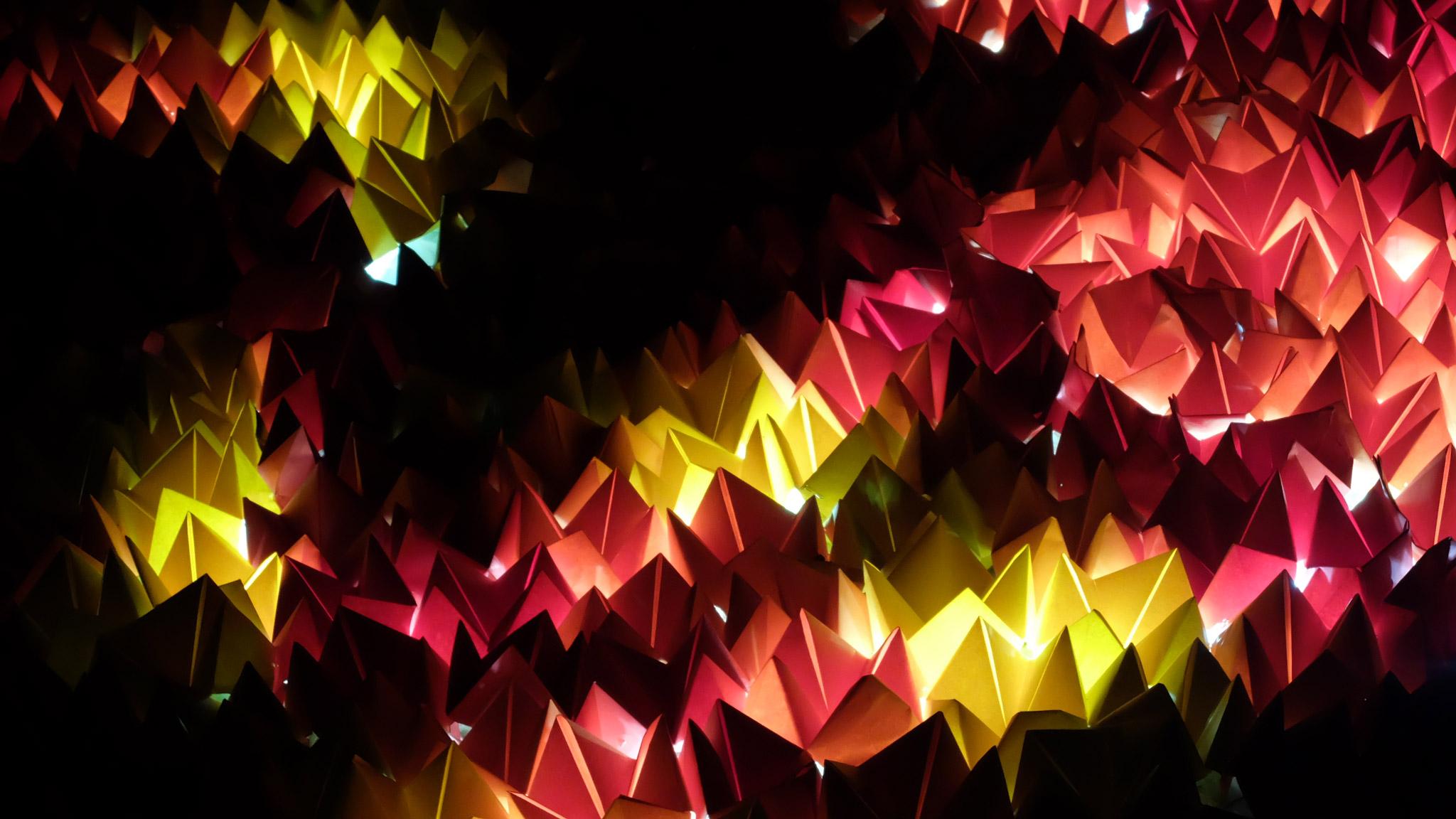 atelier4-anna-junca-origami-lava-origamilava-lluernia-9