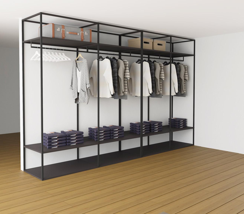 atelier4-anna-junca-interiorista-banyoles-interiorisme-producte-vestidor-2