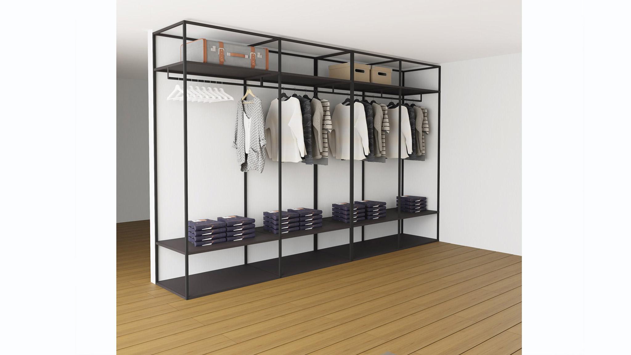 atelier4-anna-junca-interiorista-banyoles-interiorisme-disseny-interiors-arquitectura-interior-santa-clara-vestidor-ferro-mobiliari-a-mida-girona-web-3