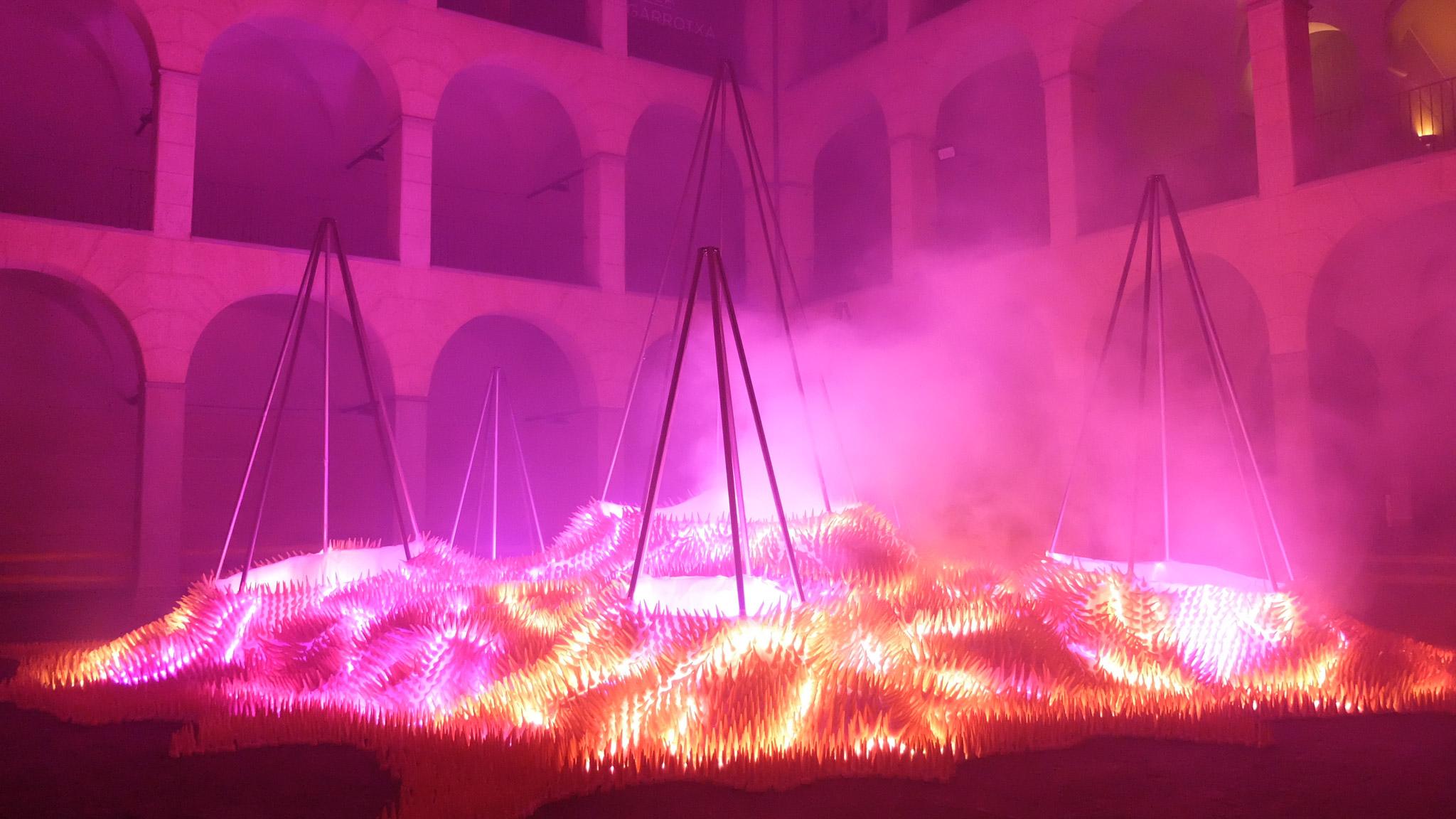 atelier4-anna-junca-interiorista-banyoles-efimera-lluernia-olot-hell-sweet-hell-2