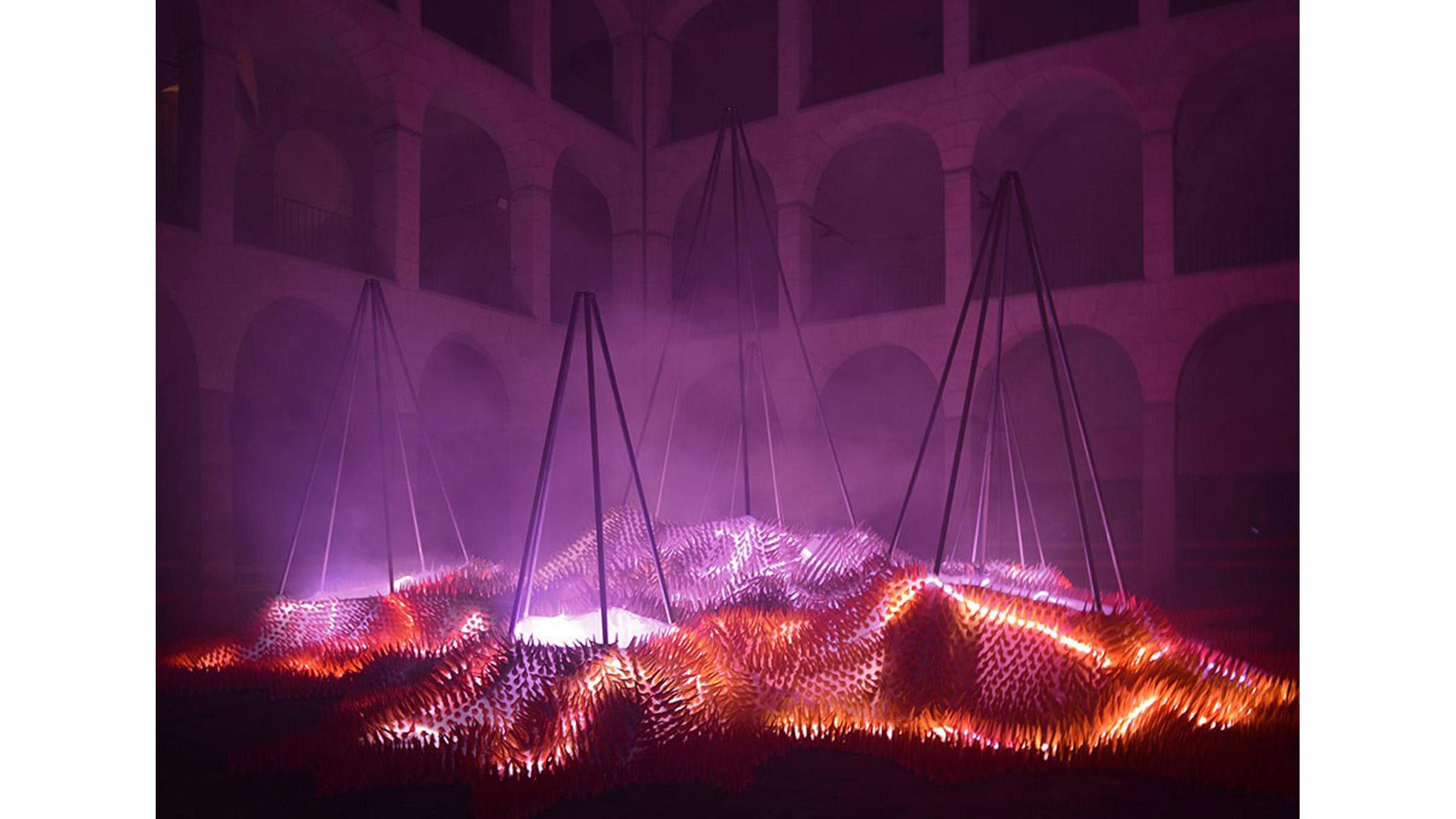 atelier4-anna-junca-interiorista-banyoles-efimera-hell-sweet-hell-4747