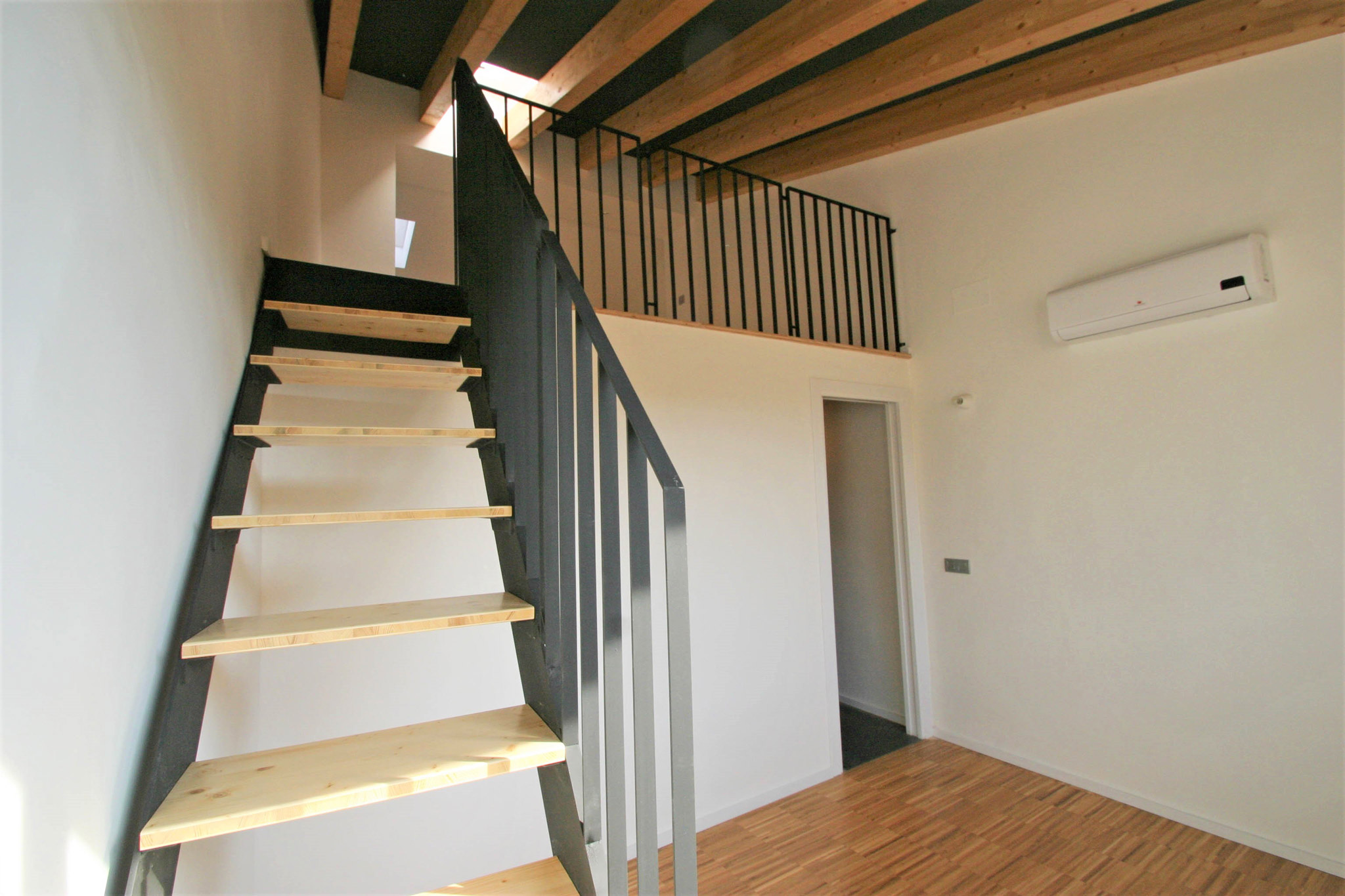 atelier4-anna-junca-interiorista-girona-10