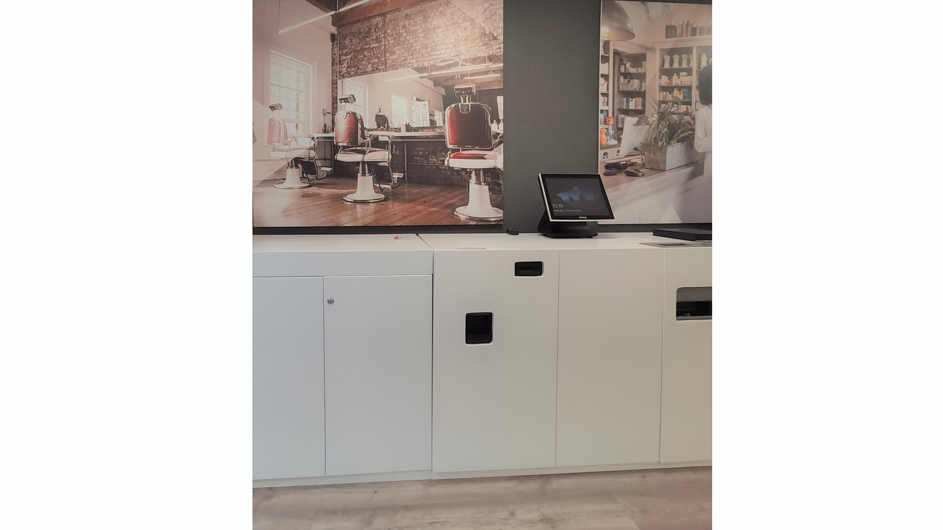atelier4-anna-junca-interiorista-banyoles-oficines-barcelona-showroom-edyma-12-web