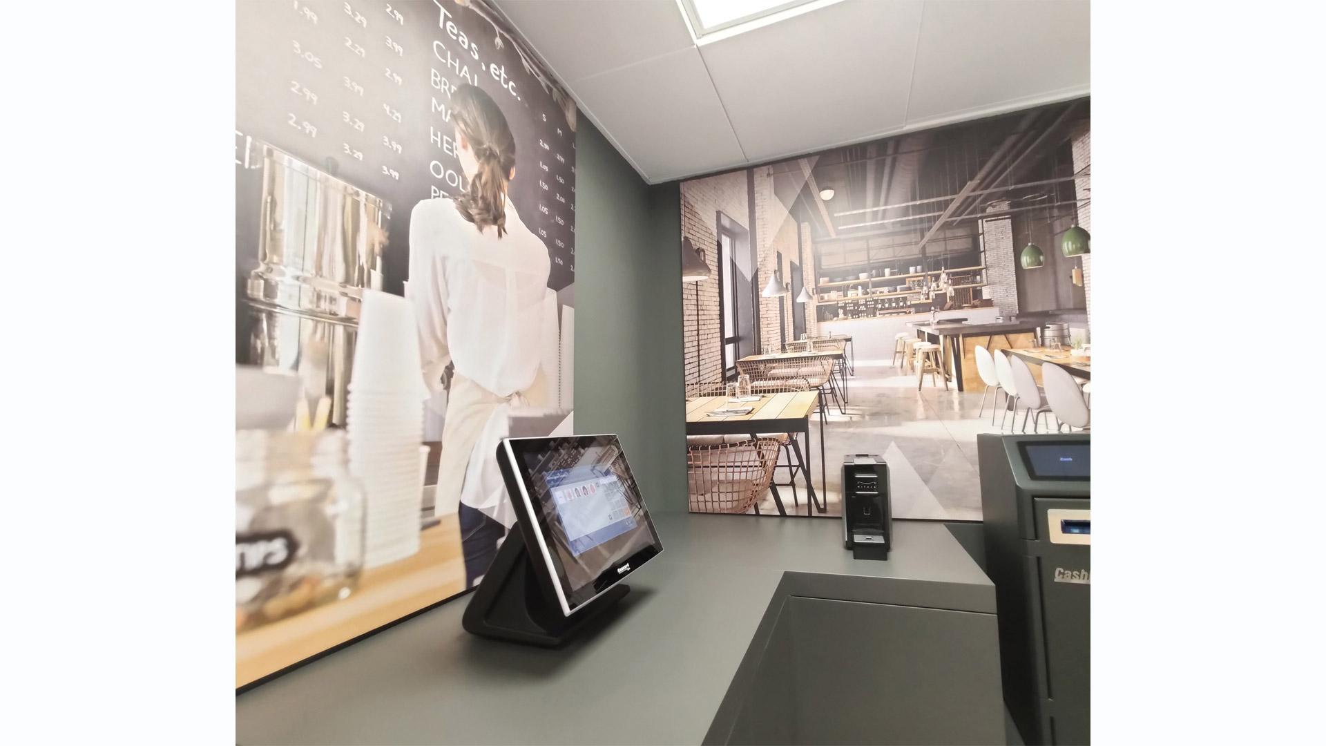 atelier4-anna-junca-interiorista-banyoles-oficines-showroom-barcelona-edyma-29-web