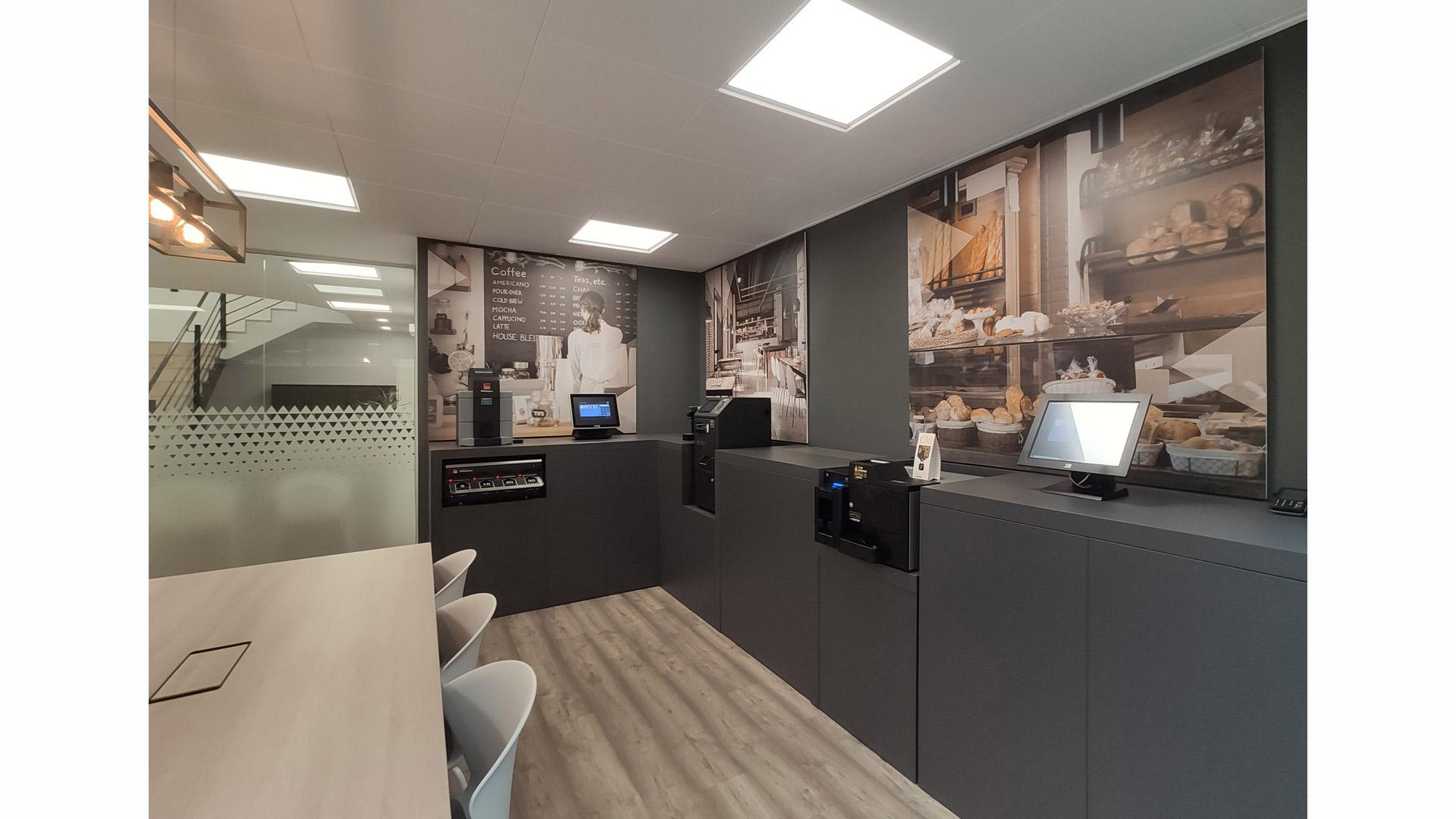 atelier4-anna-junca-interiorista-banyoles-oficines-showroom-barcelona-edyma-30-web
