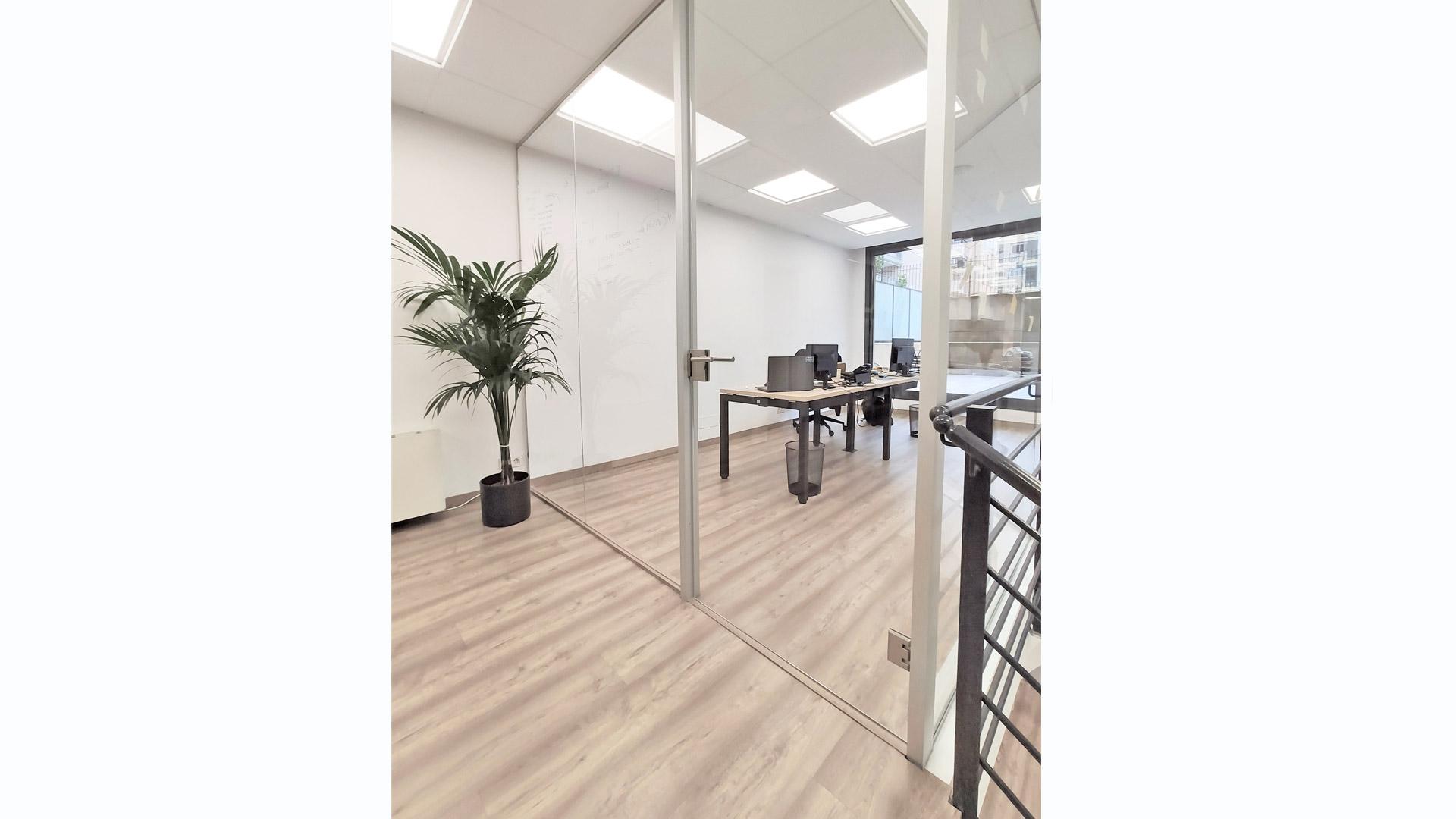 atelier4-anna-junca-interiorista-oficines-showroom-edyma-20-web