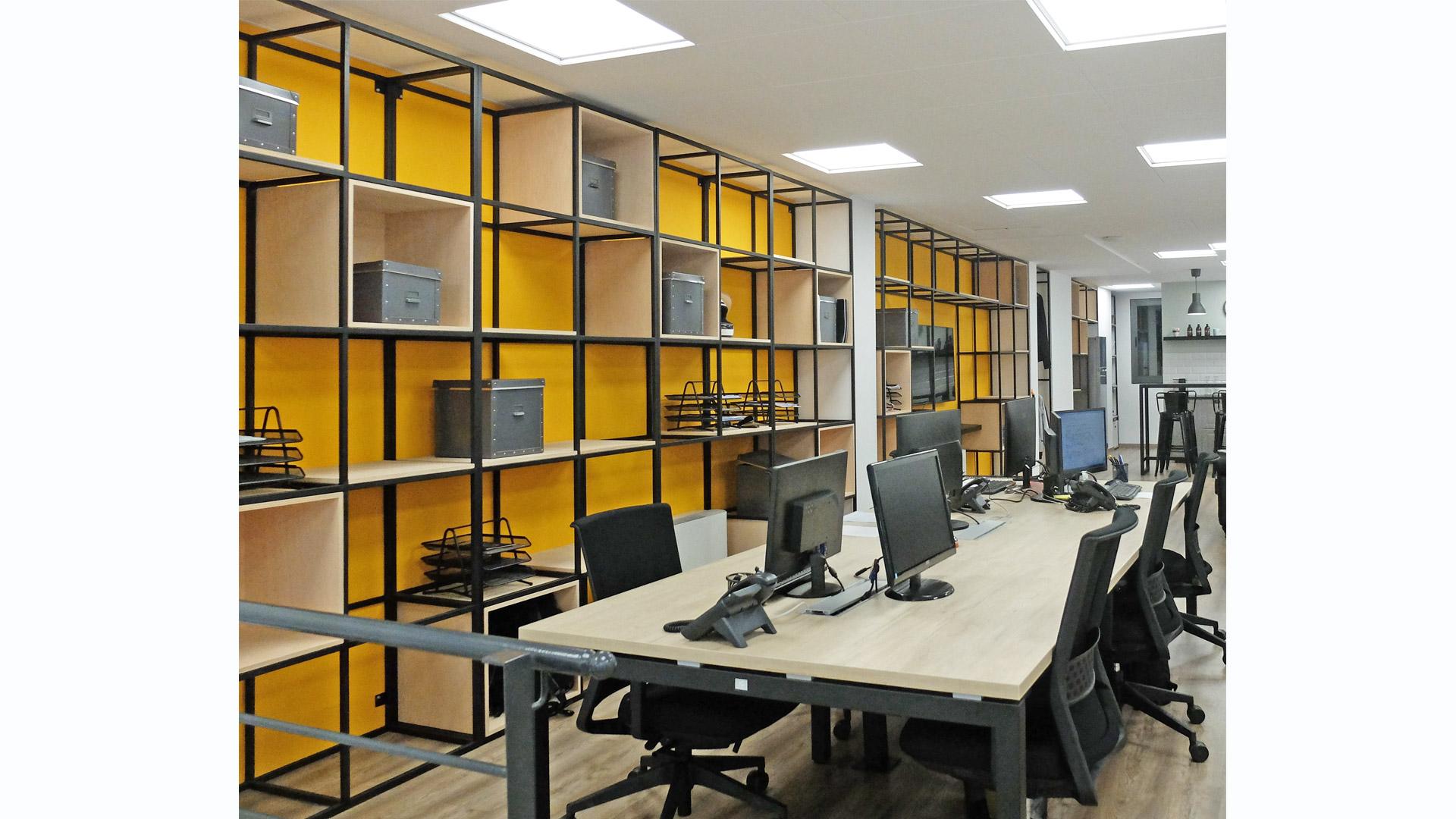 atelier4-anna-junca-interiorista-oficines-showroom-edyma-34-web