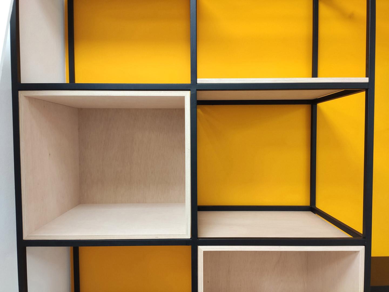 atelier4-anna-junca-interiorista-arquitectura-interior-disseny-interiorisme-banyoles-girona-barcelona-costa-brava-reforma-oficines-showroom-edyma-2