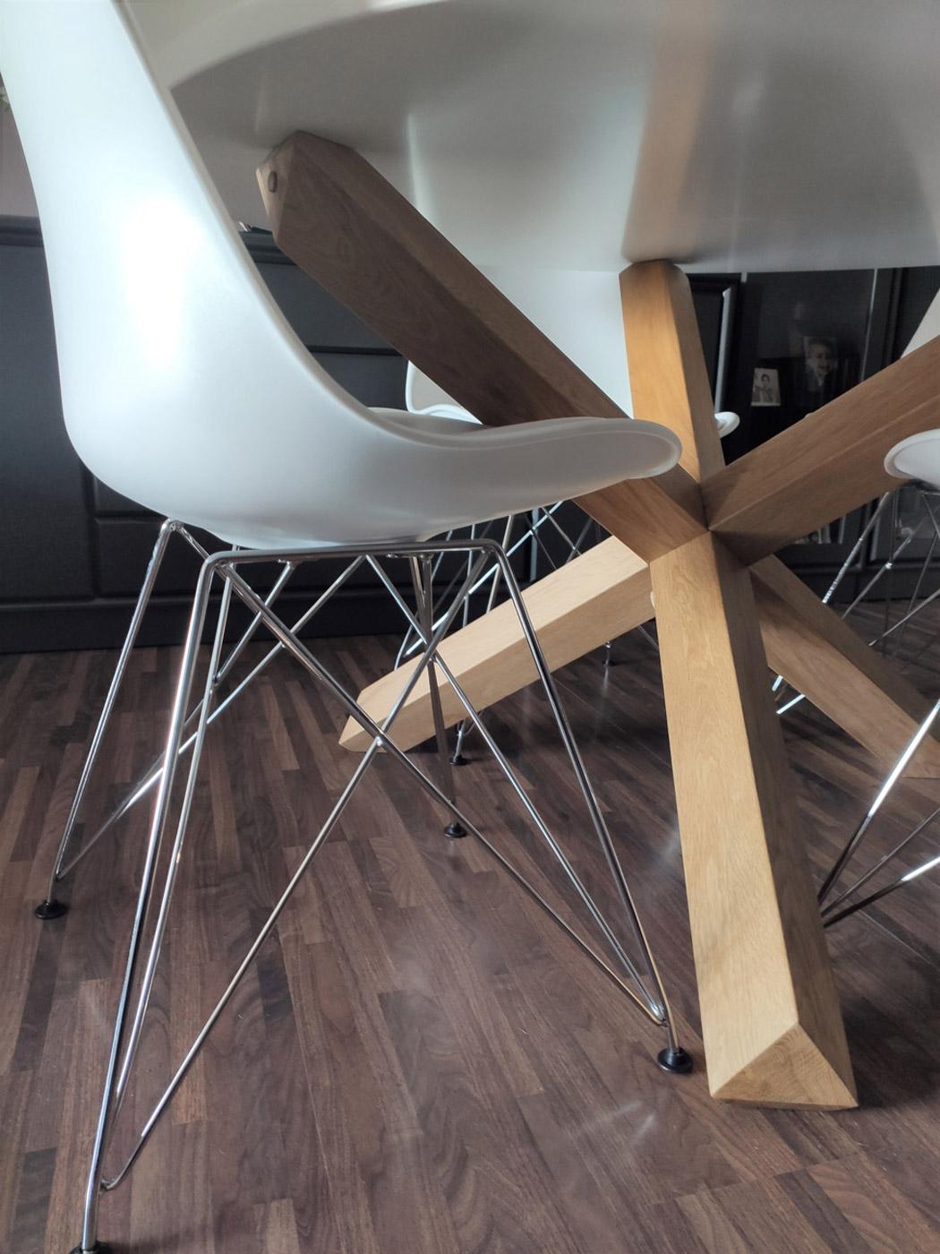 atelier-4-anna-junca-reforma-reformes-interiorista-arquitectura-interior-disseny-interiors-banyoles-girona-costa-brava-emporda-habitatge-comercial-relooking-menjador-3