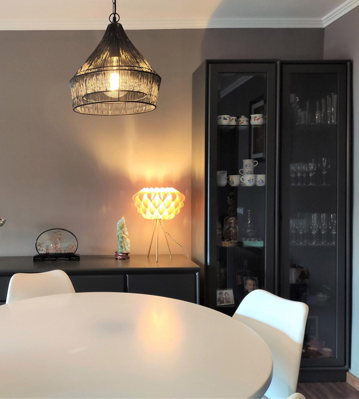 atelier-4-anna-junca-reforma-reformes-interiorista-arquitectura-interior-disseny-interiors-banyoles-girona-costa-brava-emporda-habitatge-comercial-relooking-menjador-5