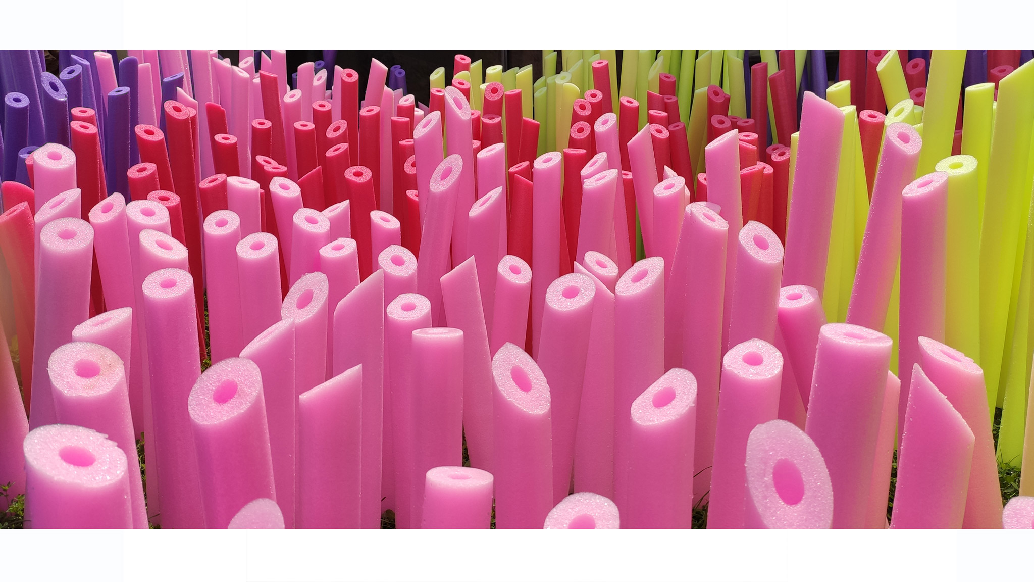 atelier4-anna-junca-interiorista-banyoles-interiorisme-noodles-flors-i-violes-palafrugell-web9