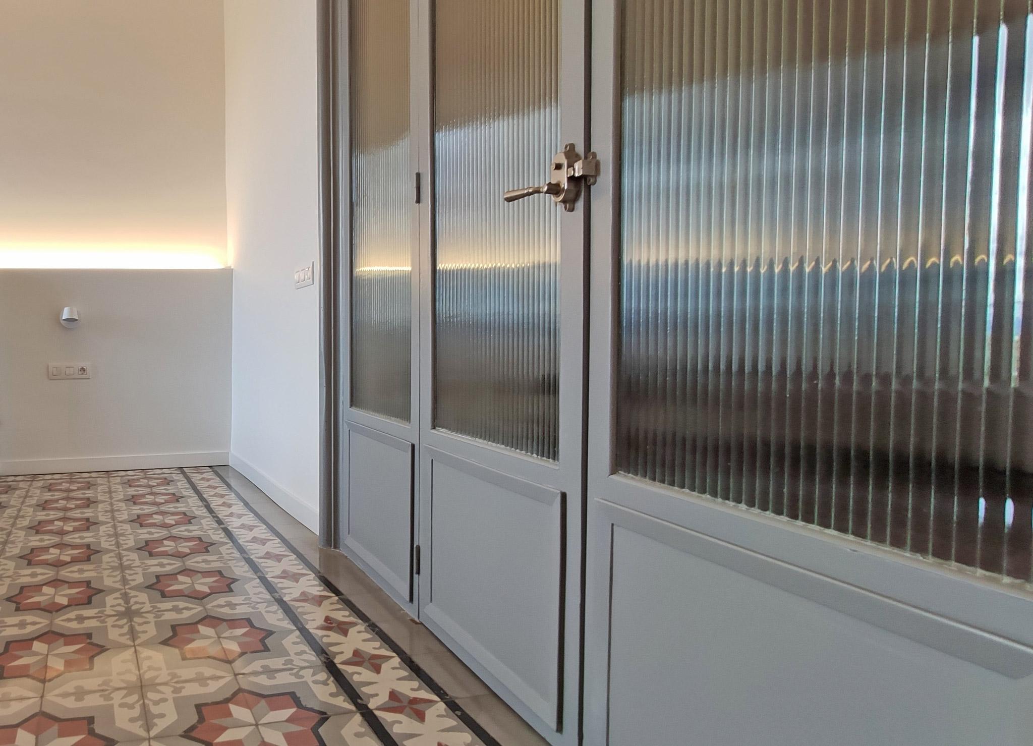 atelier4-anna-junca-interiorista-disseny-interiors-arquitectura-interior-interiorisme-banyoles-vestidor-dormitori-vic-costa-brava-barcelona-girona-emporda-reforma-4