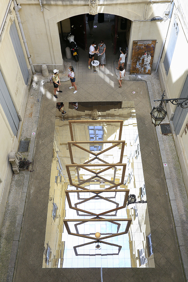 atelier-4-anna-junca-interiorista-interiors-reforma-banyoles-efimera-ephemere-fav-sablier-montpellier-festival-architectures-vives-web-62