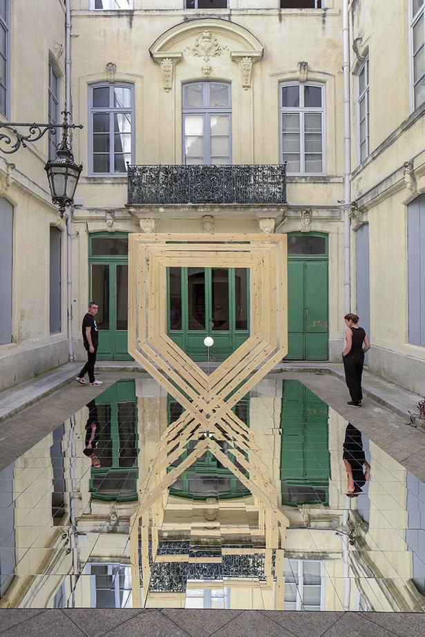atelier-4-anna-junca-interiorista-interiors-reforma-banyoles-efimera-ephemere-fav-sablier-montpellier-festival-architectures-vives-web-66
